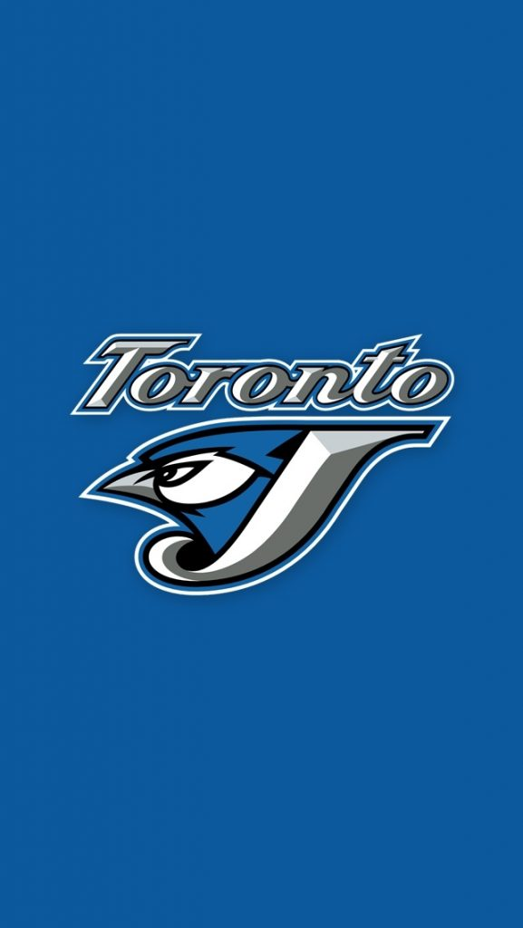 Toronto-Blue-Jays-PIC-MCH0107892-577x1024 Iphone Wallpaper Blue Jays 35+