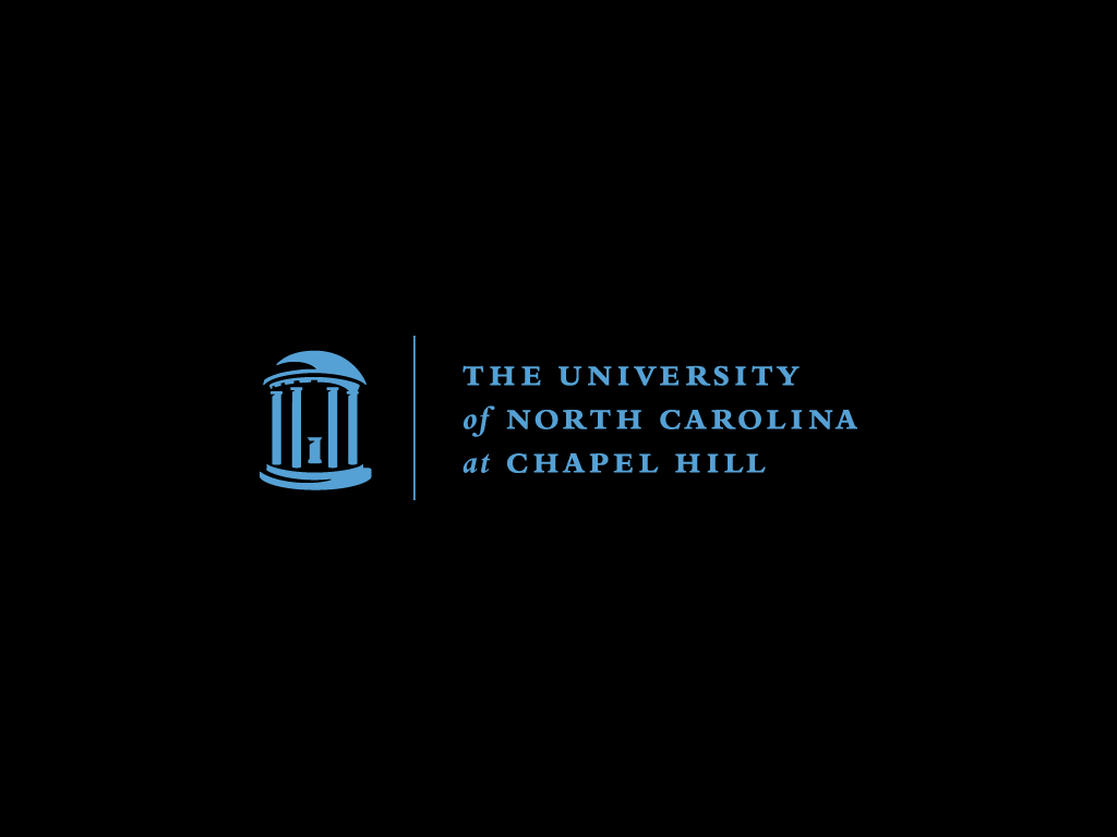 Unc Tar Heels Ipad Wallpaper 31