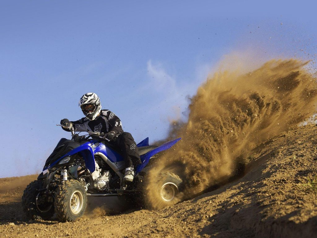 VPkGg-PIC-MCH0110673-1024x768 Yamaha Atv Wallpapers 35+