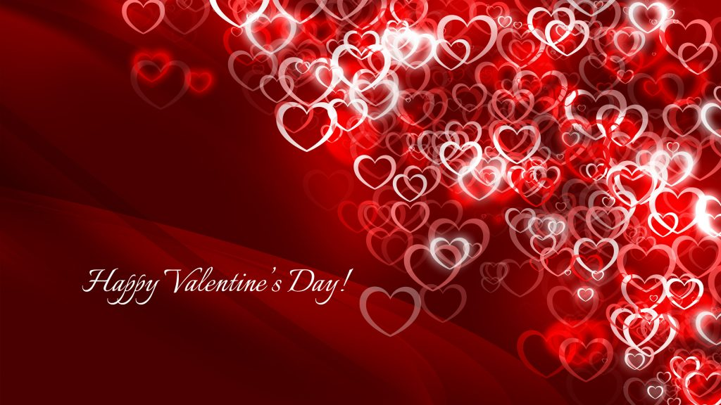 Valentine-Romantic-Wallpaper-PIC-MCH0109842-1024x576 Free Love Wallpapers With Messages 27+