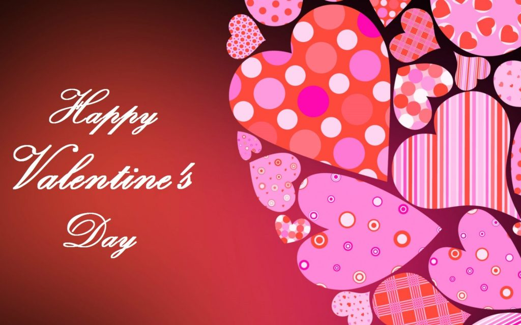 Valentines-Day-Cards-For-Mom-HD-Wallpapers-x-PIC-MCH0109865-1024x640 Mom Wallpaper For Iphone 22+