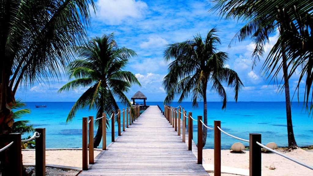 WIlhA-PIC-MCH027814-1024x576 Tropical Paradise Wallpapers 28+