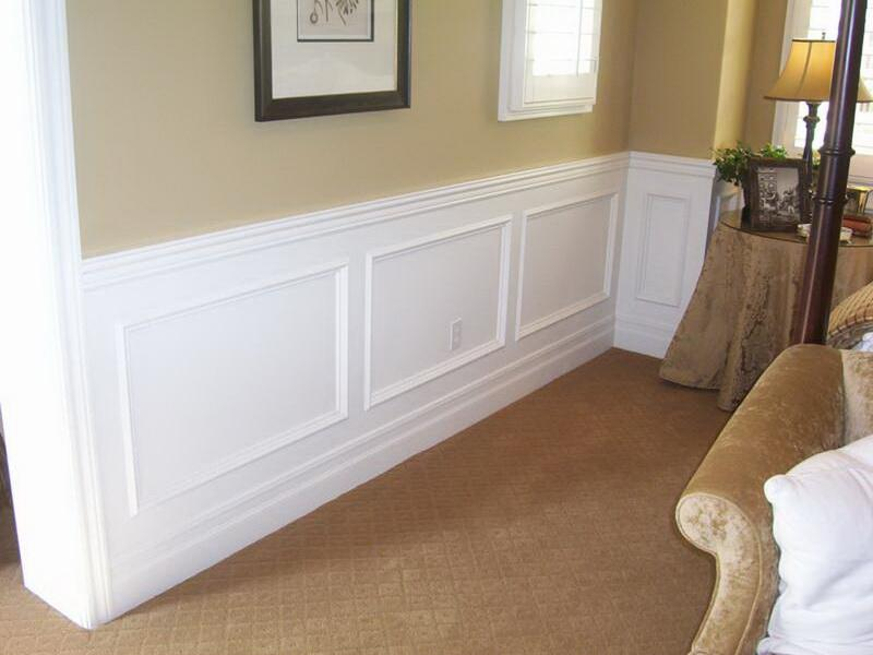 Wainscoting-Lowes-Wallpaper-PIC-MCH0110915 Wood Wallpaper Lowes 37+