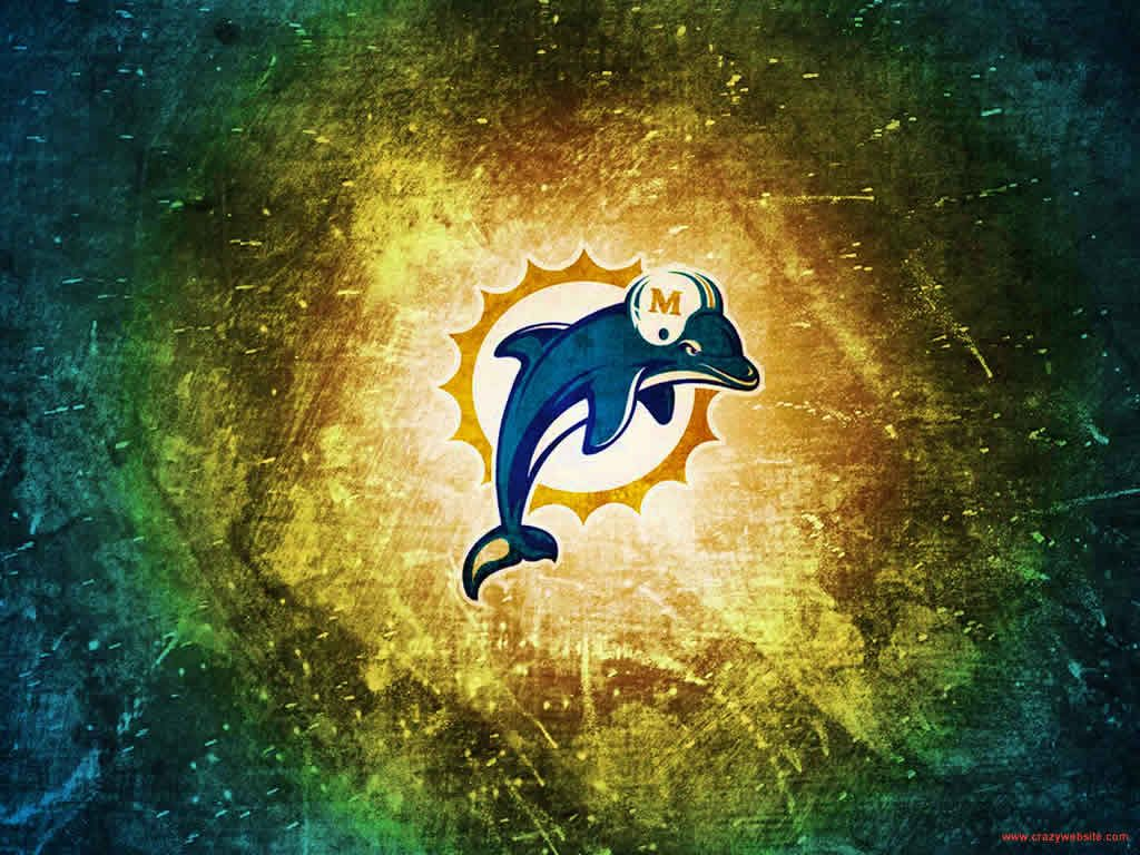 Wallpaper-NFL-Miami-Dolphins-Flordia-xWide-PIC-MCH0114933-1024x768 Free Nfl Team Wallpapers 30+