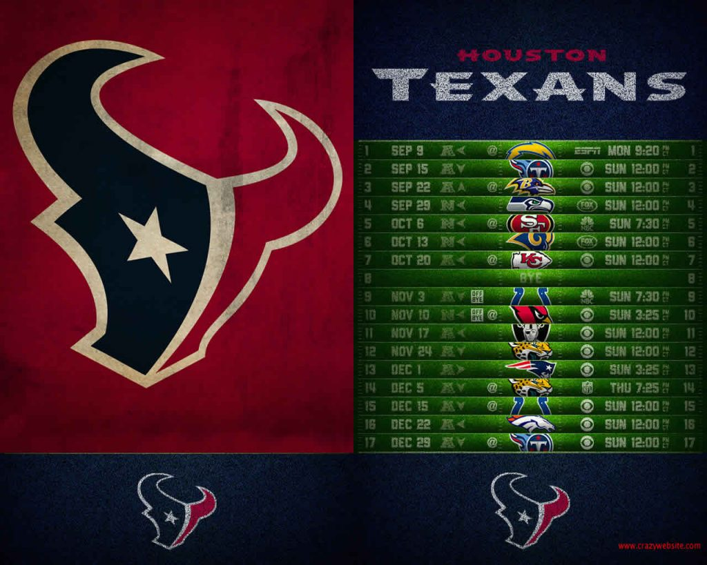 Wallpaper-Schedule-Houston-Texans-x-PIC-MCH0114863-1024x819 Free Nfl Wallpapers Cell Phones 20+