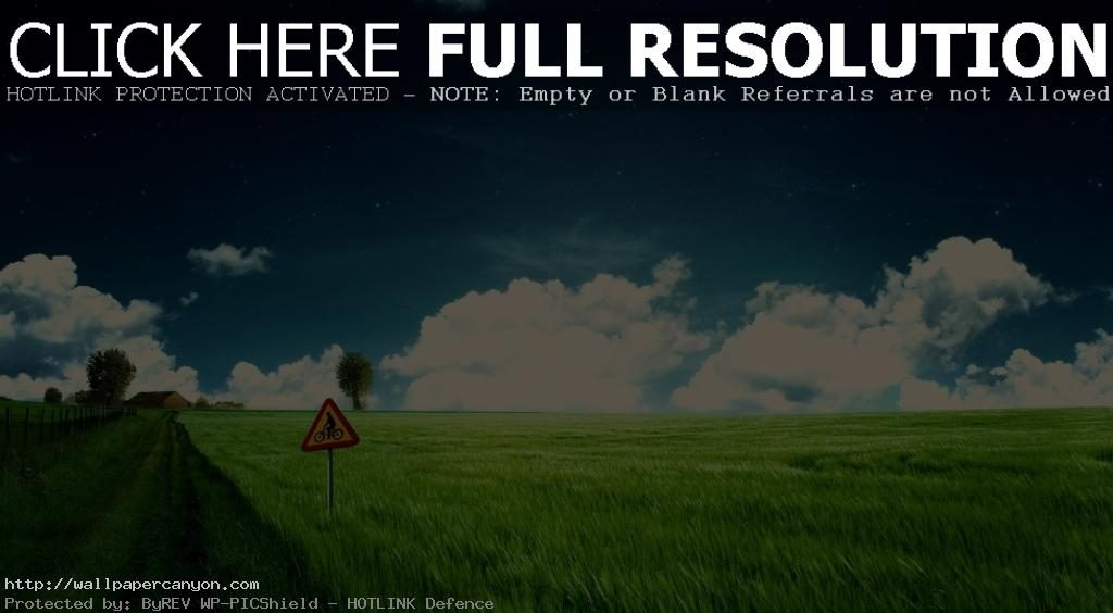 Wallpapers-For-Pc-PIC-MCH0115123-1024x564 Best Wallpapers For Pc 39+