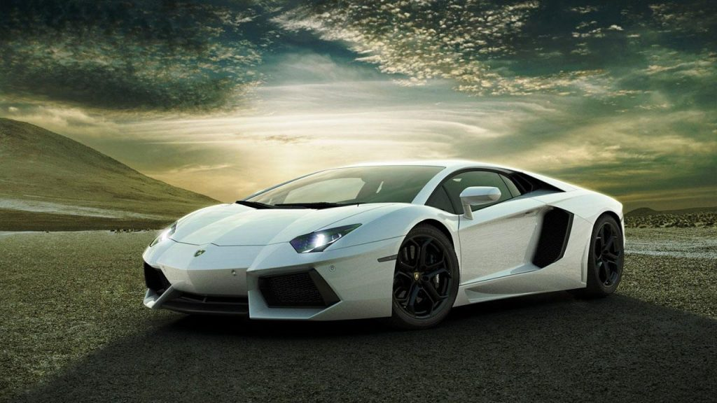 Windows-Car-Wallpapers-with-Windows-Car-Wallpapers-PIC-MCH0116630-1024x576 Wallpapers Of Cars For Windows 7 28+