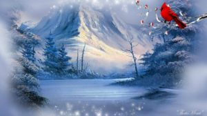 Winter Wallpapers Hd 1920×1080 40+
