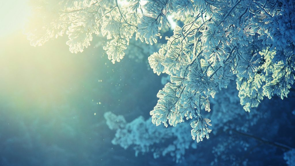 Winter-Iphone-Images-HD-PIC-MCH0116870-1024x576 Winter Wallpapers Hd 1920x1080 40+