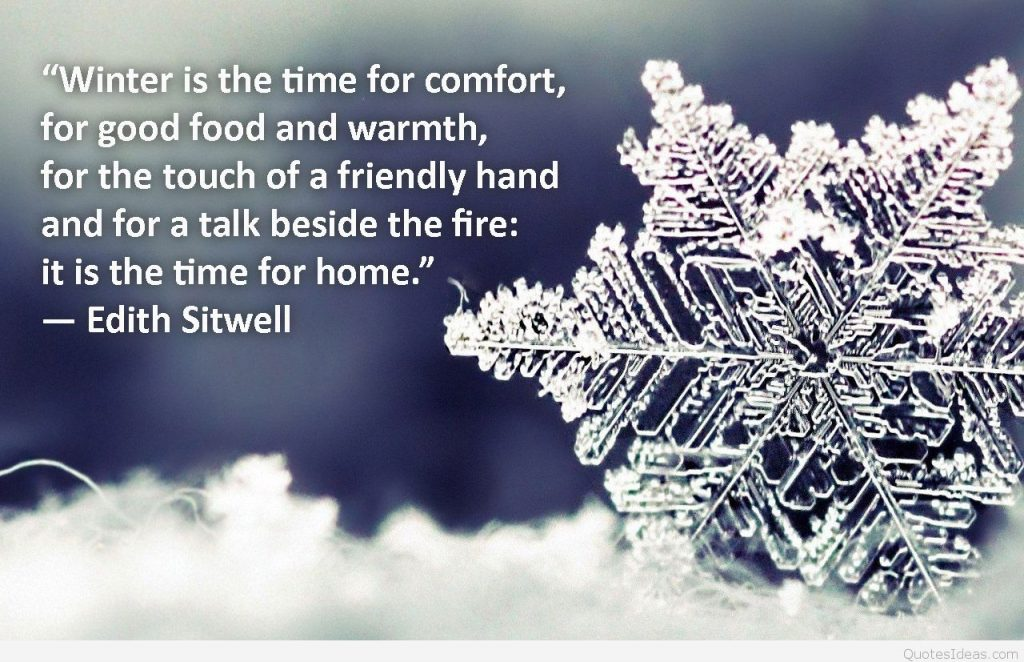 Winter-Quotes-PIC-MCH0116917-1024x662 Winter Wallpapers With Quotes 36+