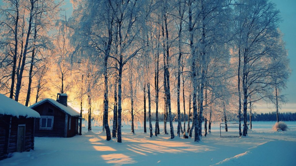 Winter-wallpaper-HD-for-PC-PIC-MCH0116978-1024x576 Winter Wallpapers Hd 42+