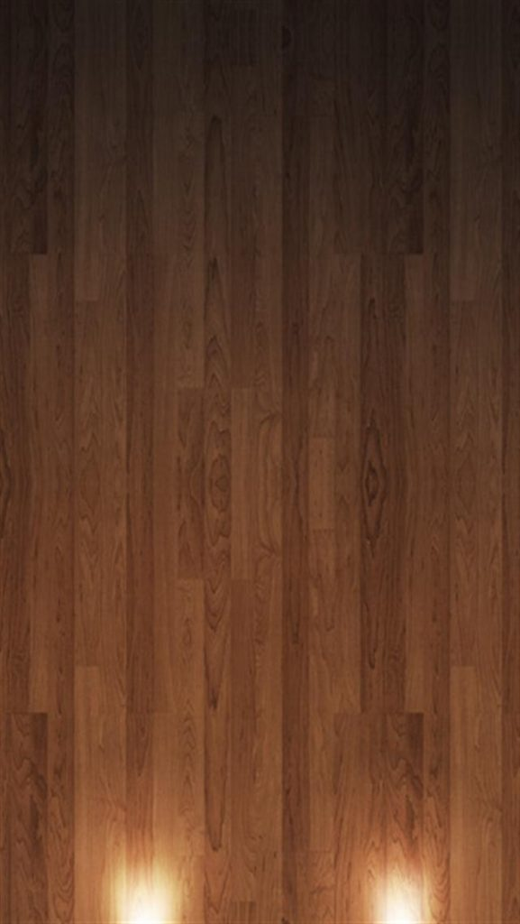 Wooden-Texture-x-wallpapers-PIC-MCH0117322-577x1024 Wood Wallpaper For Iphone 46+