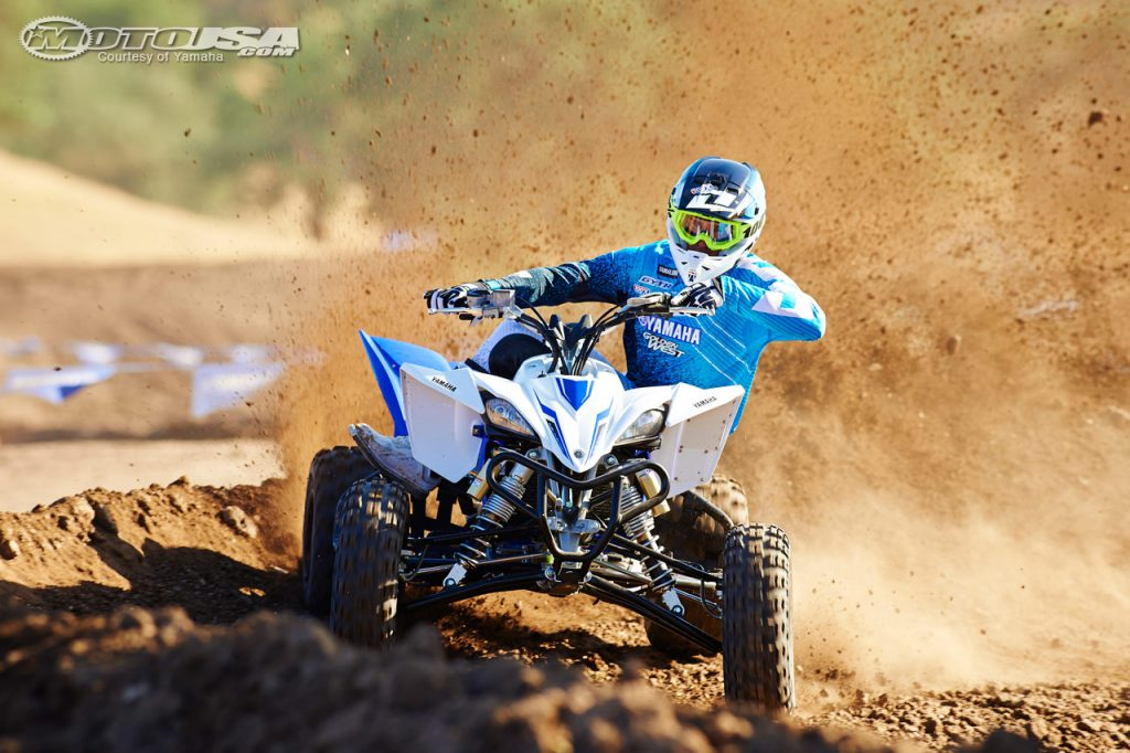 Yamaha-YFZR-PIC-MCH06367-1024x682 Yamaha Atv Wallpapers 35+