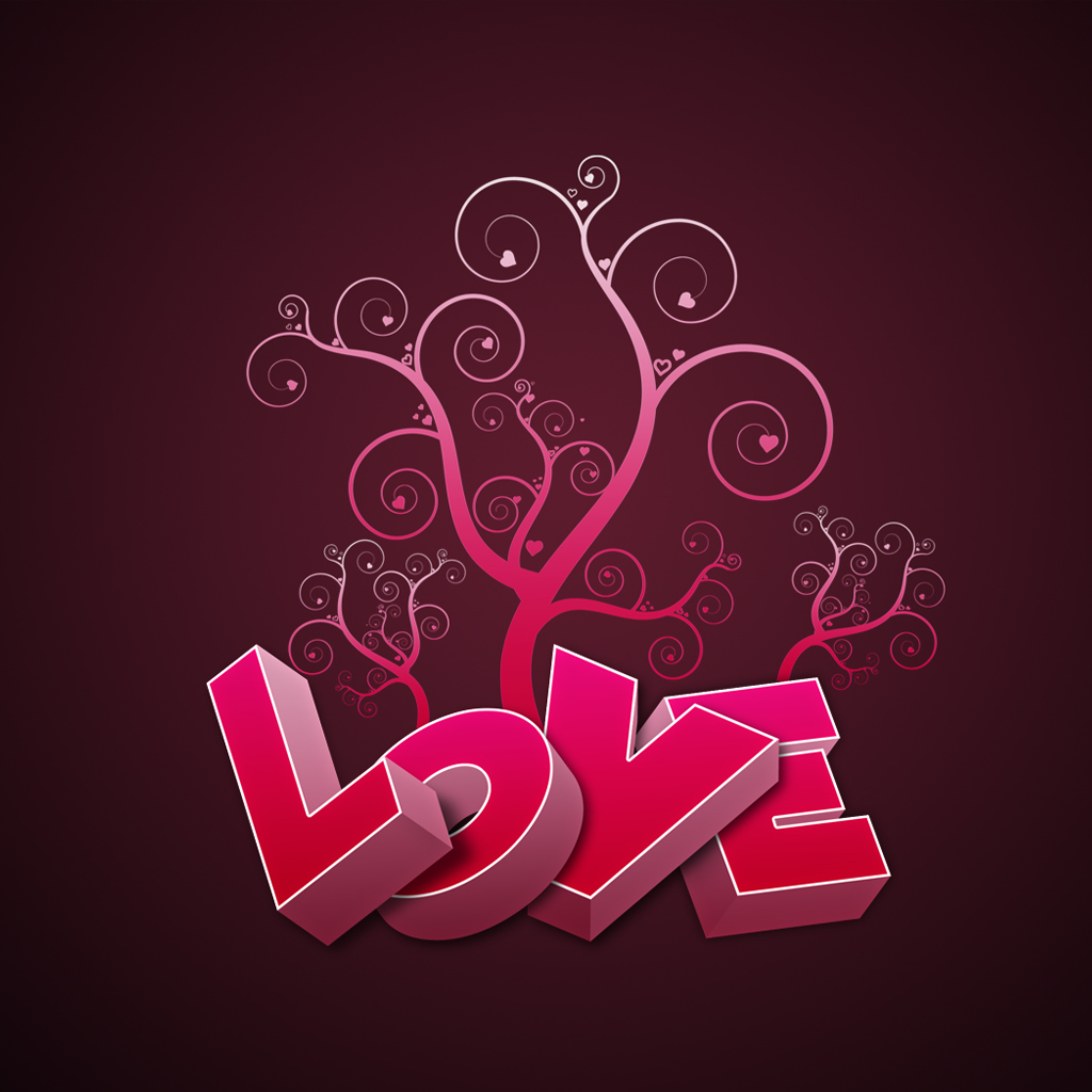 YlSL-PIC-MCH036053 Free Love Wallpapers For Mobile Phones 16+