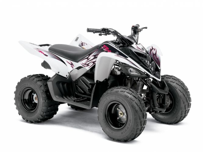 aacbcadfeacefbb-PIC-MCH038120 Yamaha Atv Wallpapers 35+