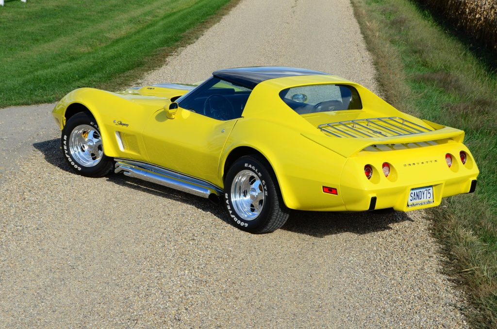 abbbaabaed-PIC-MCH038165-1024x678 1975 Corvette Wallpaper 33+