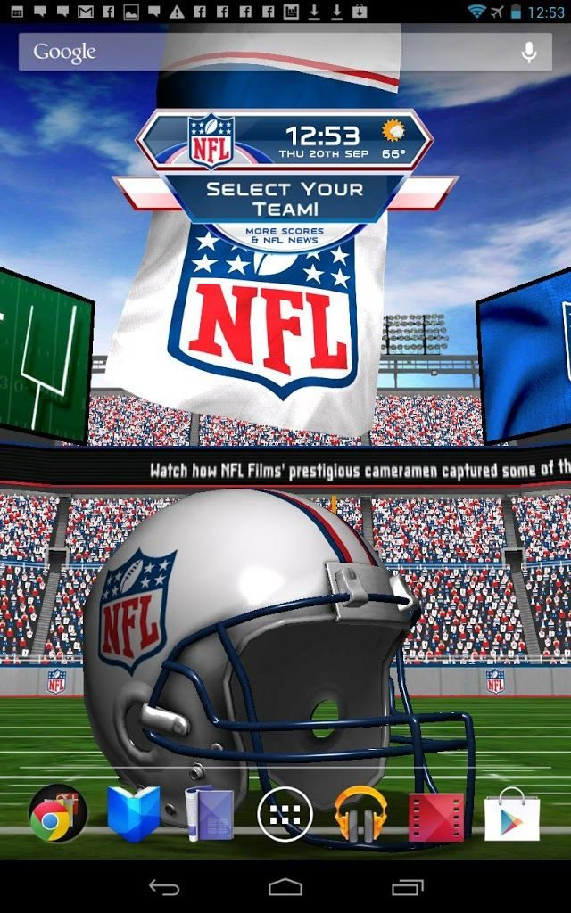 abdcdbfec-small-PIC-MCH0549-640x1024 Free Nfl Live Wallpapers 21+