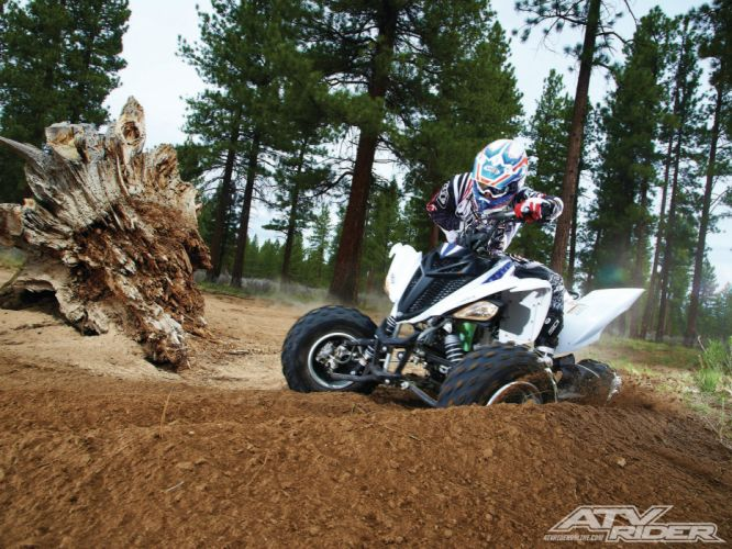 adabfebcefcb-PIC-MCH038193 Yamaha Atv Wallpapers 35+