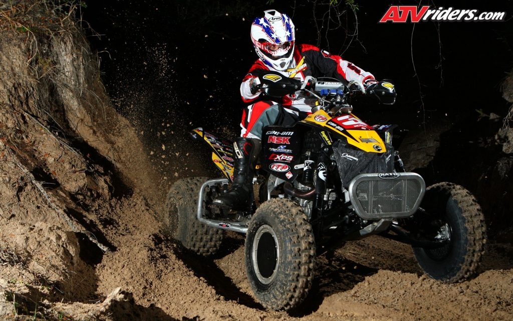 adam-mcgill-can-am-ds-atv-gncc-PIC-MCH09533-1024x640 Atv Riders Wallpapers 37+