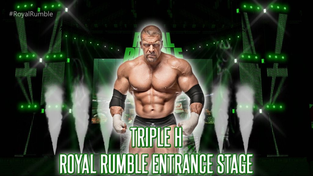 amazing-wwe-triple-h-wallpapers-x-PIC-MCH036690-1024x576 Triple H Wallpapers Free 22+
