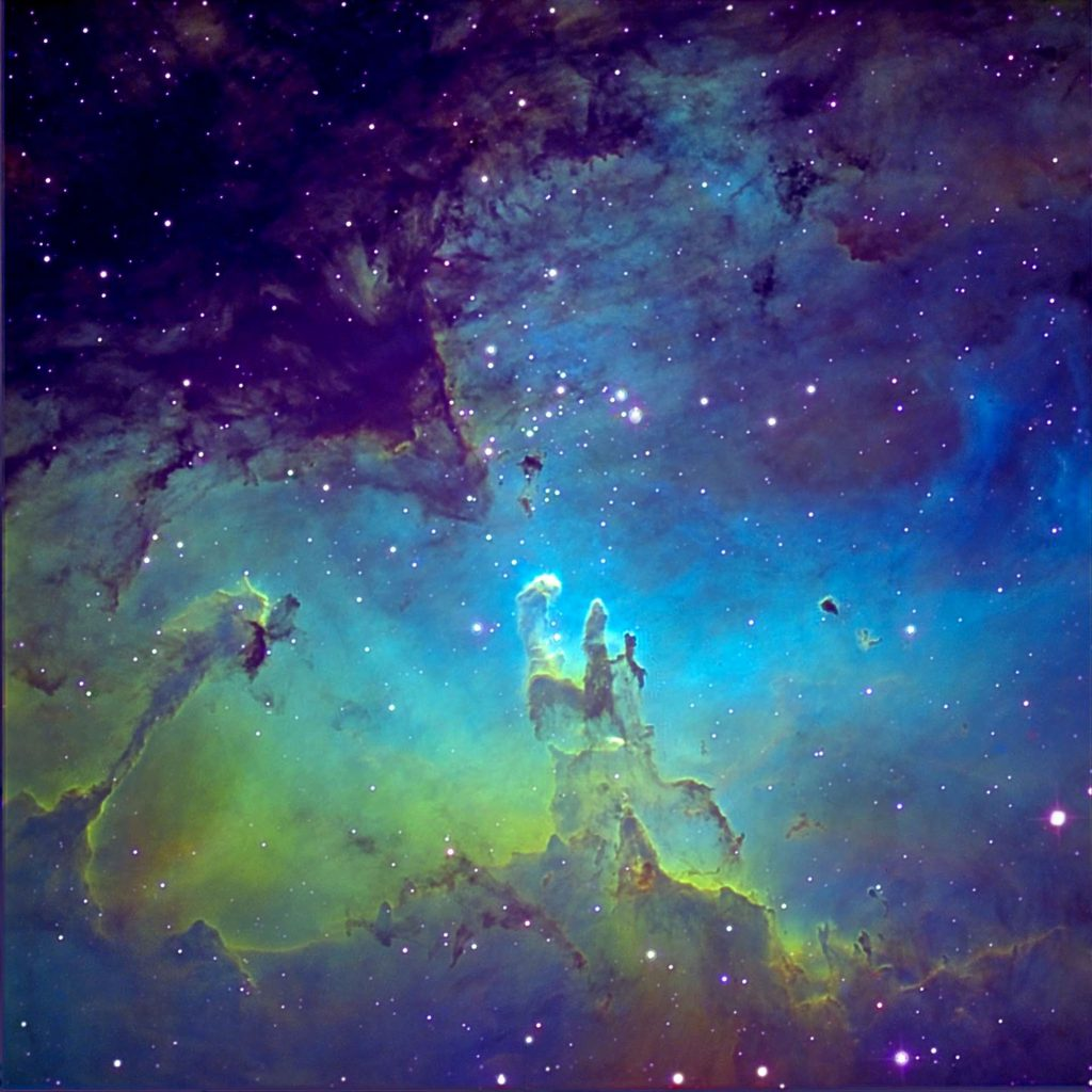 android-x-wallpaper-PIC-MCH040149-1024x1024 Nebula Wallpaper Android 26+