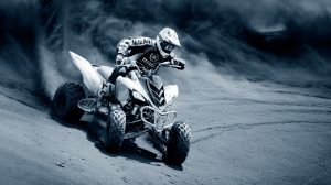 Cool Atv Wallpapers 32+