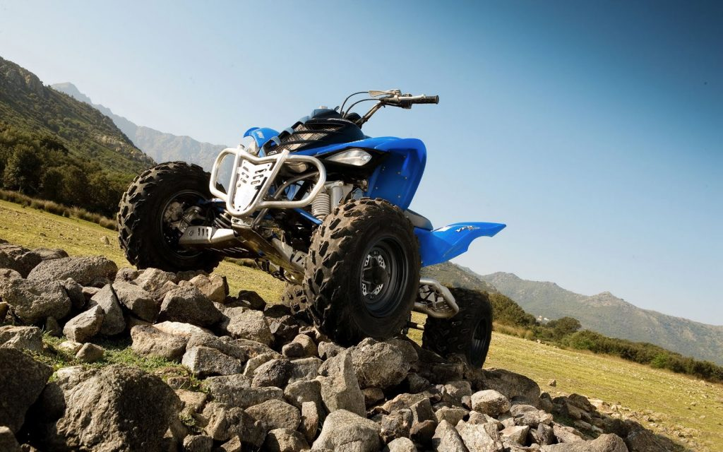 atv-wallpaper-background-hd-hd-wallpapers-PIC-MCH042159-1024x640 Yamaha Atv Wallpapers 35+