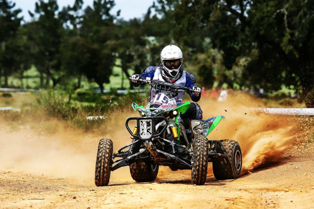 atv-wallpapers-PIC-MCH026826-1024x682 Atv Riders Wallpapers 37+