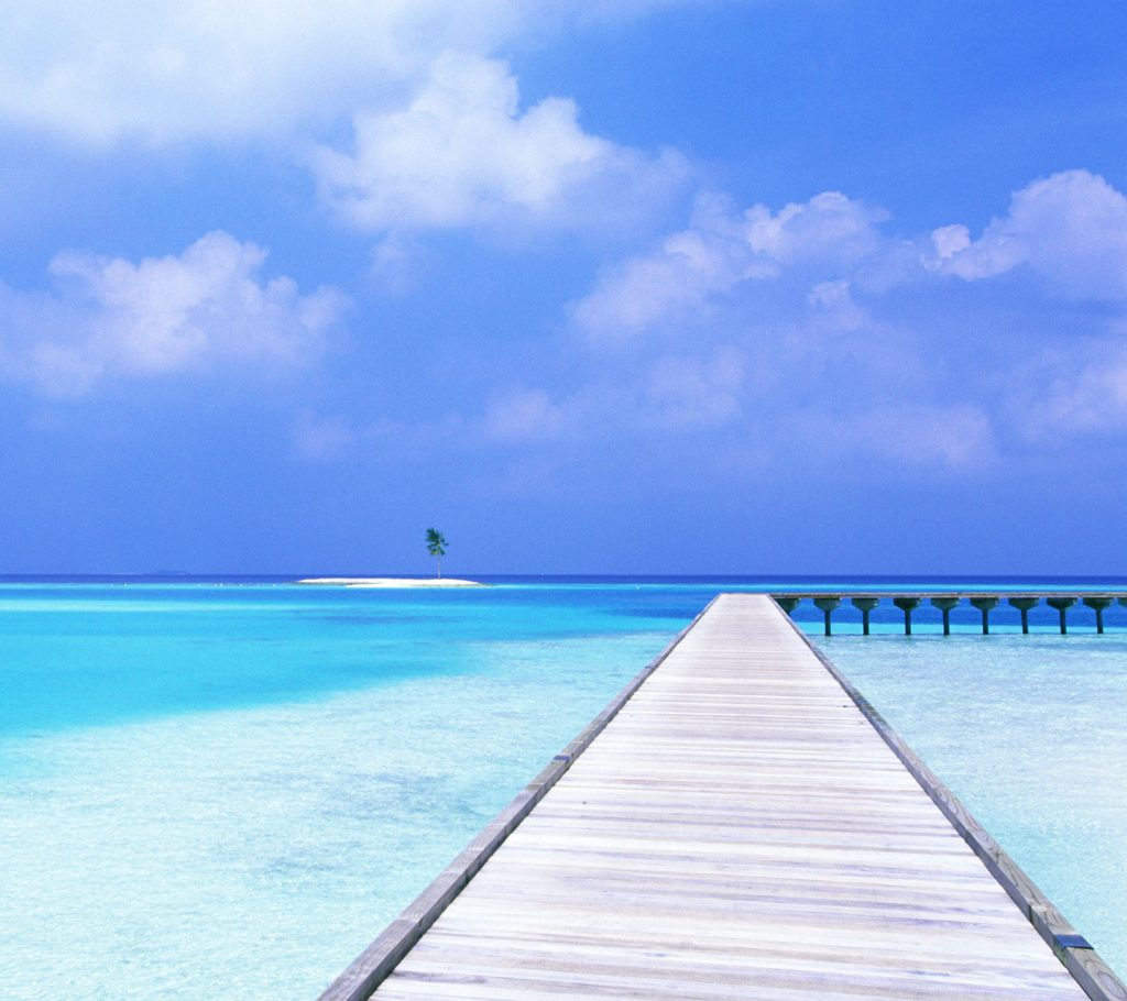 awesome-crystal-blue-tropical-ocean-x-PIC-MCH042524-1024x910 Oceans Wallpaper Beach 44+