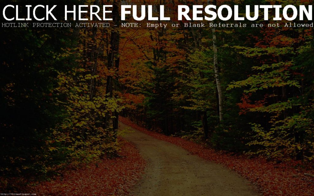 awesome-fall-hd-desktop-wallpaper-PIC-MCH042433-1024x640 Hd Autumn Wallpapers Free 45+