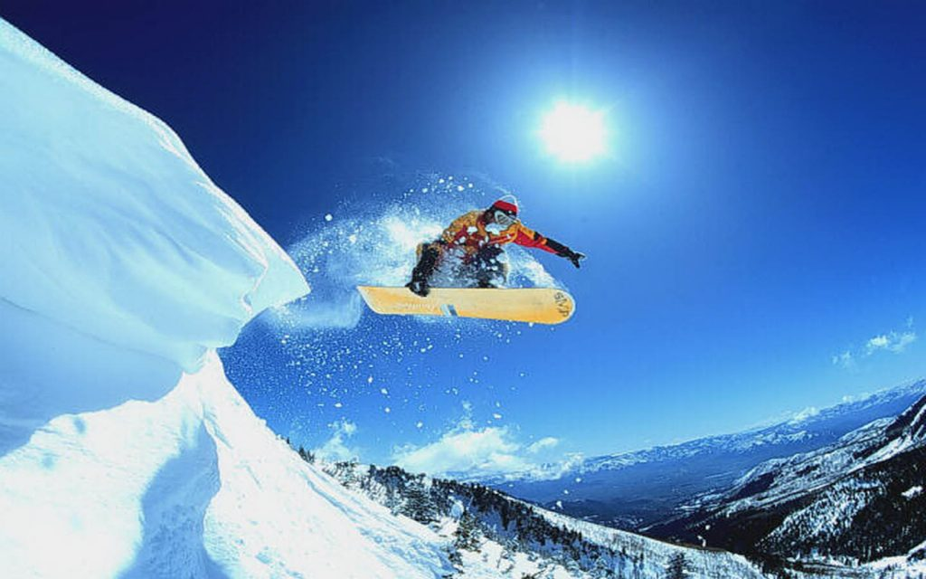 awesome-jump-snowboarding-image-PIC-MCH042609-1024x640 Wallpaper Snowboarding 45+