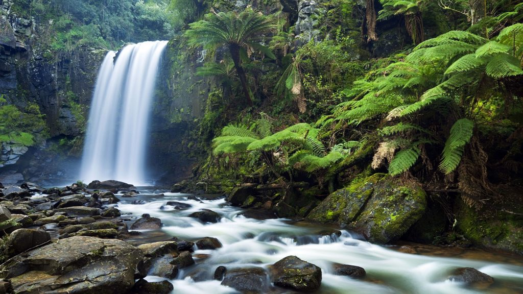 awesome-waterfall-wallpapers-free-hd-for-desktop-PIC-MCH042718-1024x576 Waterfall Hd Wallpapers 34+