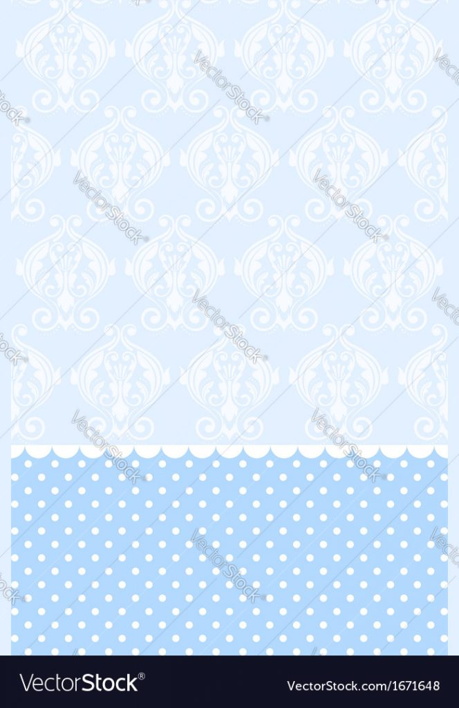 baby-blue-wallpaper-vector-PIC-MCH043165-664x1024 Wallpaper Baby Blue 34+