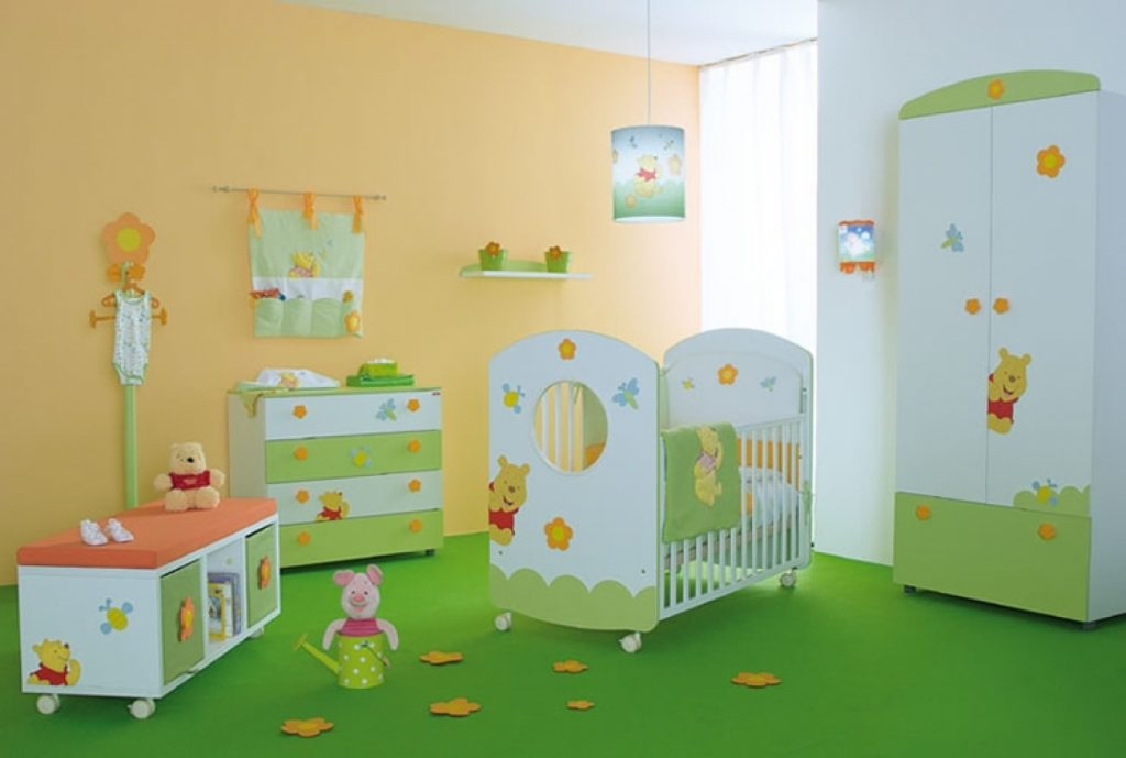 baby-boy-room-design-pictures-hd-wallpaper-PIC-MCH043168-1024x689 Wallpaper Baby Room 33+