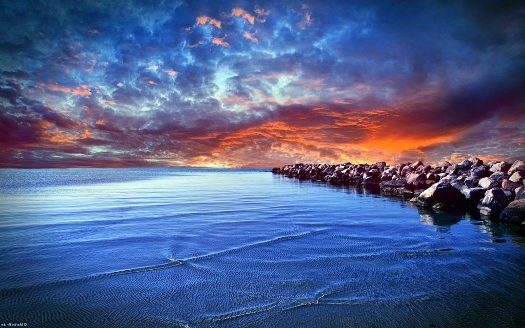 baltic-sea-PIC-MCH043516-1024x640 Sea Wallpaper 4k 36+