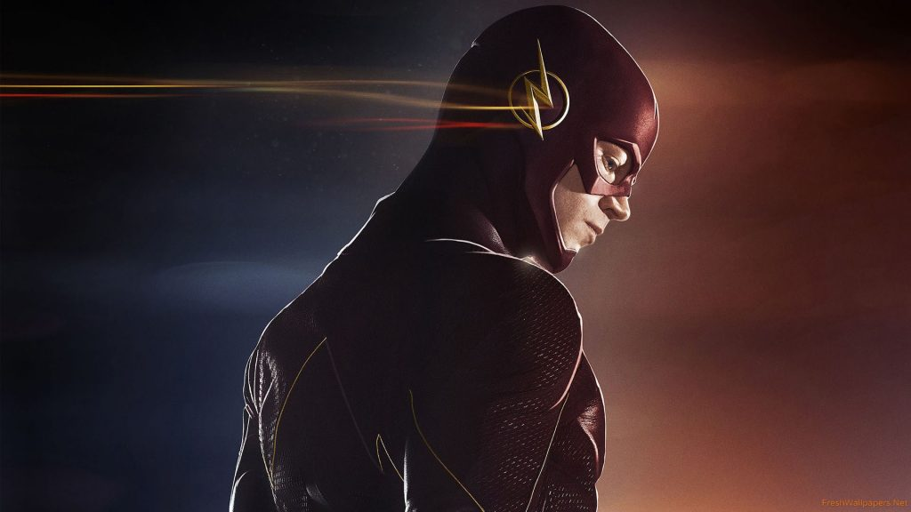 barry-allen-the-flash-PIC-MCH043635-1024x576 Reverse Flash Live Wallpaper 16+