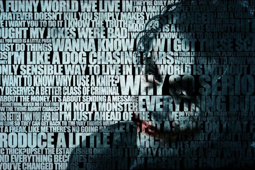 batman-and-joker-wallpaper-x-for-htc-PIC-MCH025996 Wallpaper Batman Joker 45+