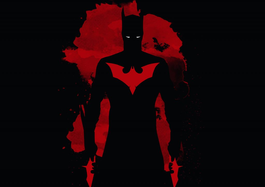batman-beyond-wallpaper-for-android-For-Desktop-Wallpaper-PIC-MCH043870-1024x724 Wallpaper Batman Hd For Android 29+