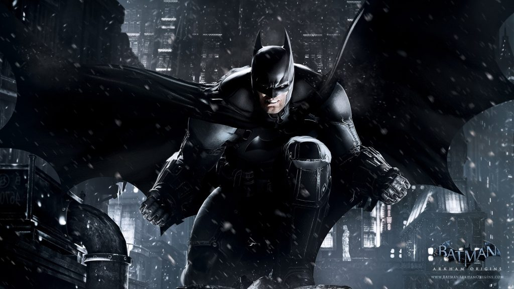 batman-hd-wallpaper-x-for-android-PIC-MCH08787-1024x576 Wallpaper Batman Hd For Android 29+