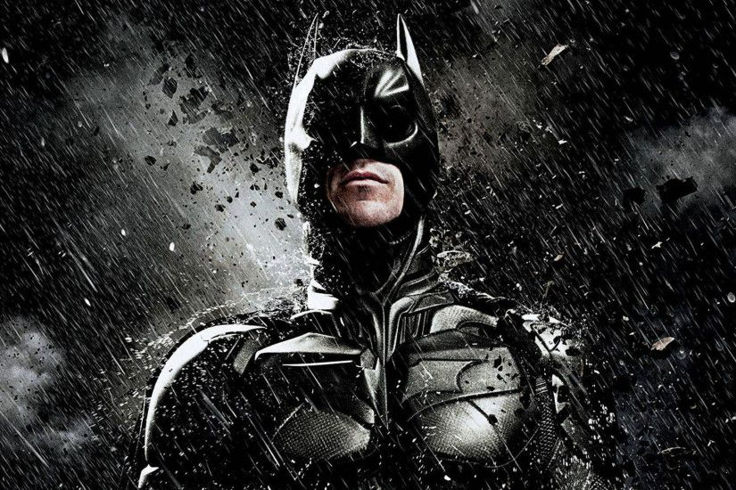 batman-hd-wallpapers-x-for-samsung-PIC-MCH020656 Wallpaper Batman Full Hd 39+