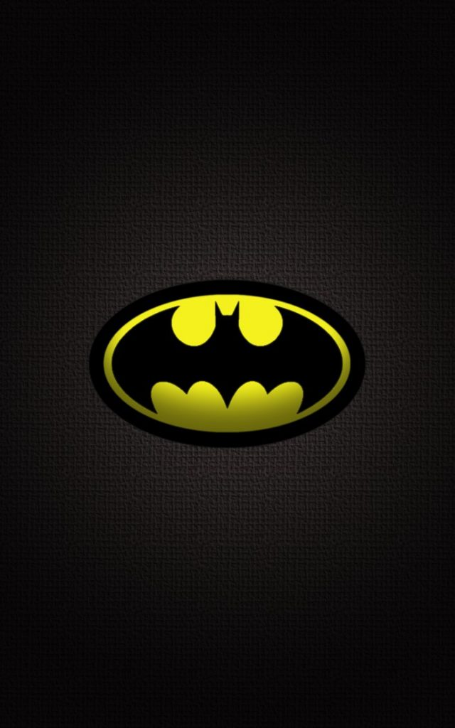 batman-iphone-wallpapers-PIC-MCH043954-640x1024 007 Wallpaper Iphone 5 33+