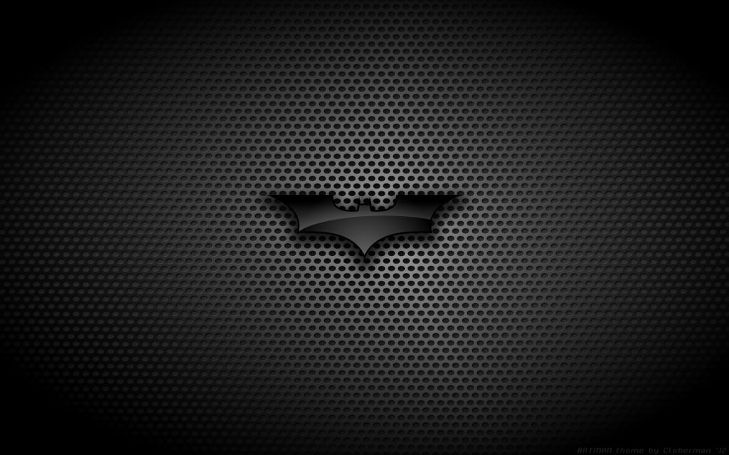 batman-logo-wallpapers-free-On-wallpaper-hd-PIC-MCH044046-1024x640 Wallpaper Batman Full Hd 39+
