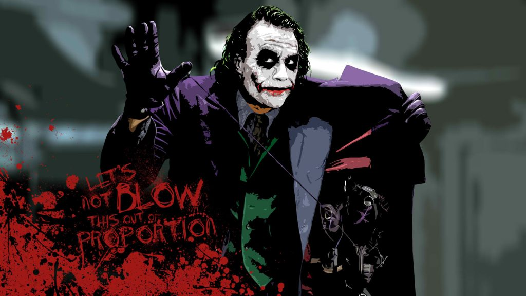 batman-the-dark-knight-joker-hd-P-wallpaper-PIC-MCH044103-1024x576 Wallpaper Batman Joker 45+