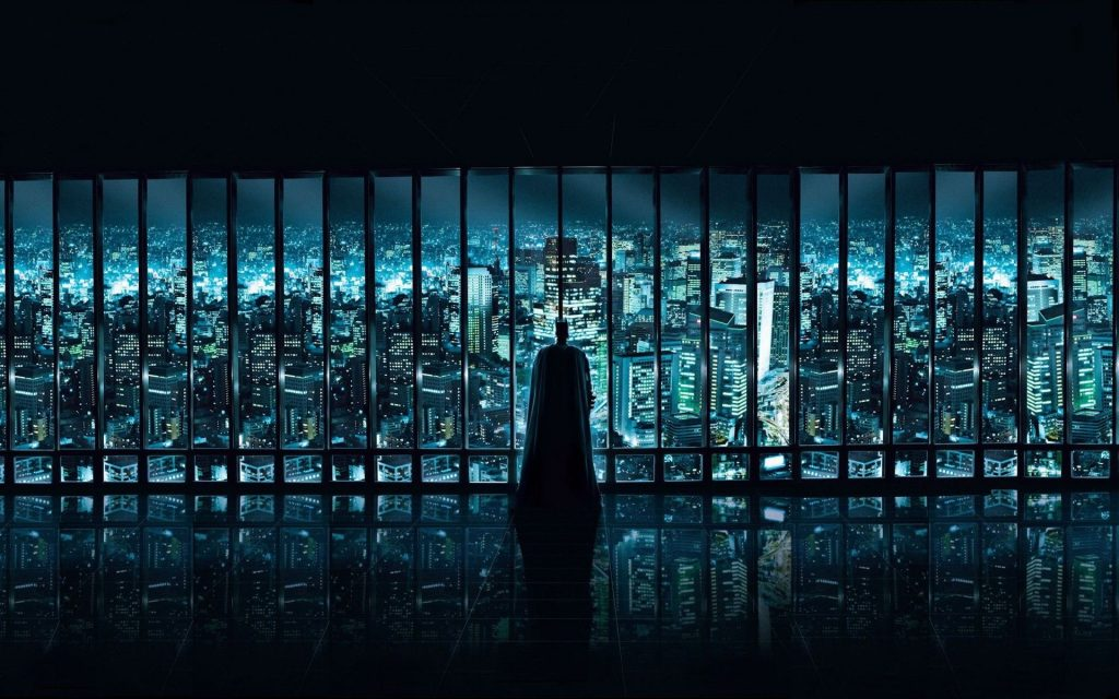 batman-wallpapers-hd-for-mobile-PIC-MCH044267-1024x640 Wallpaper Batman Full Hd 39+