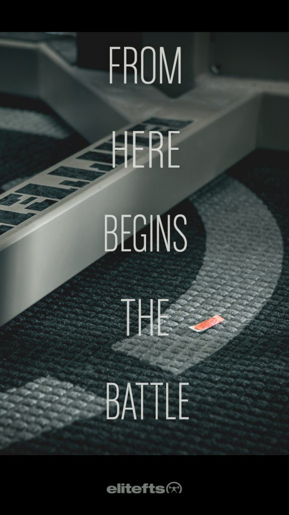 battle-wallpaper-phone-PIC-MCH044312-576x1024 Deep Wallpapers For Phone 23+