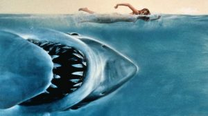 Jaws 2 Wallpaper 20+