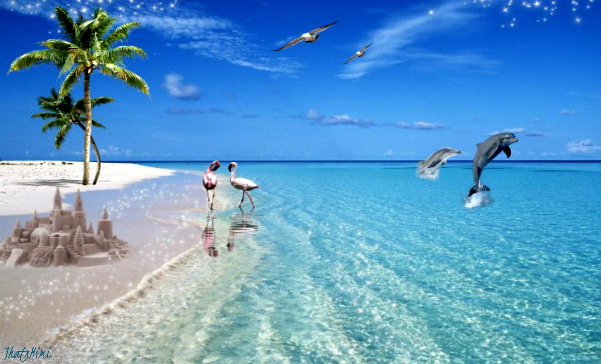Paradise Wallpapers Tumblr 10 Dzbc HD Wallpapers Download free images and photos [musssic.tk]