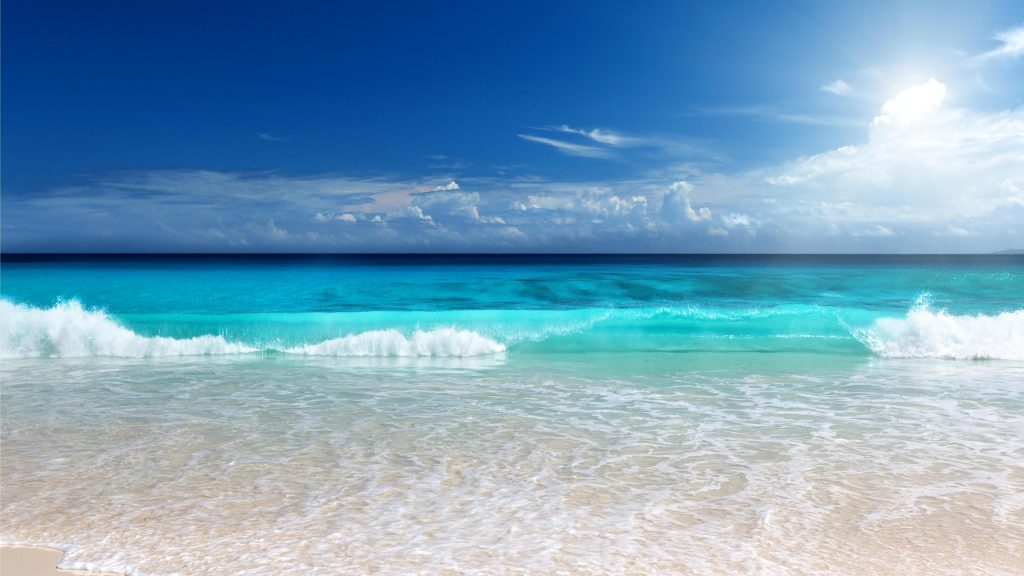 beach-wallpaper-k-PIC-MCH044501-1024x576 Sea Wallpaper 4k 36+