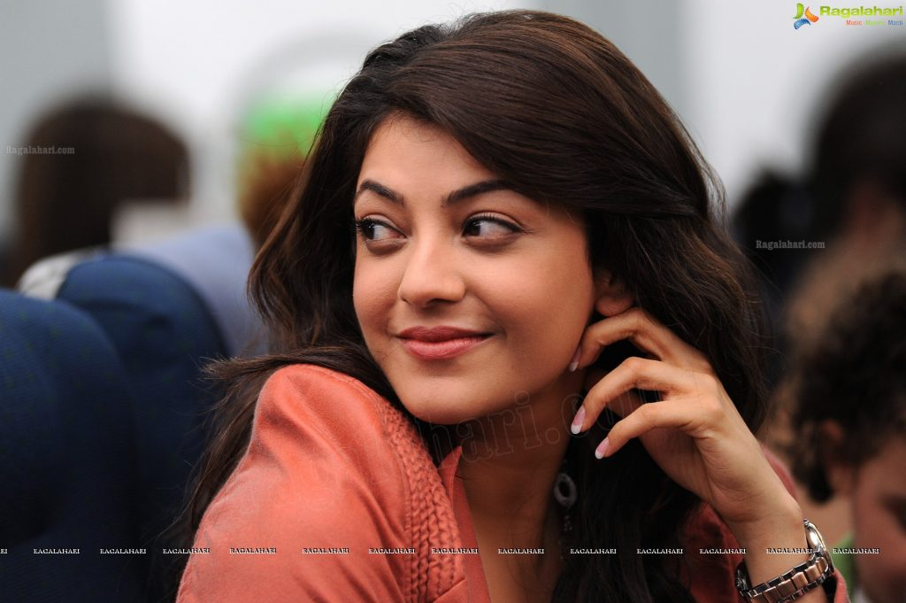 beautiful-expressions-of-kajal-agarwal-PIC-MCH044804-1024x681 Hero Wallpapers E Photo Gallery 37+