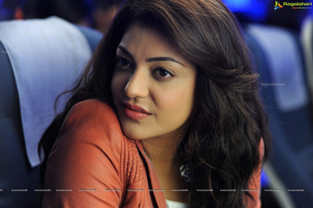 beautiful-expressions-of-kajal-agarwal-PIC-MCH044805-1024x681 Hero Wallpapers E Photo Gallery 37+